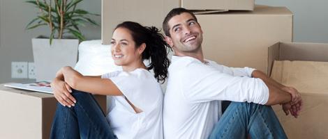 tipps und fragen f r mieter und mietinteressenten. Black Bedroom Furniture Sets. Home Design Ideas